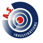 AS Investigations