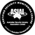 ASIAL Australian Security Industry Association